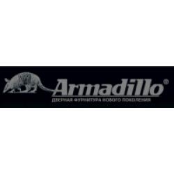 Производитель Armadillo