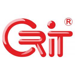 Производитель Crit