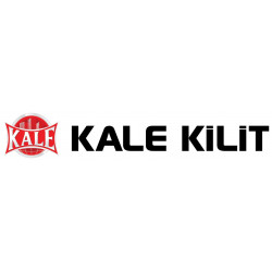 Производитель Kale Kilit