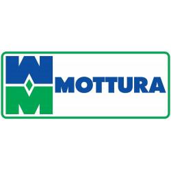 Производитель Mottura