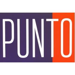 Производитель Punto