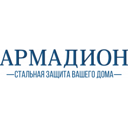 Производитель Армадион