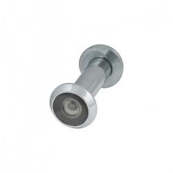 Глазок дверной Armadillo стеклянная оптика DVG2