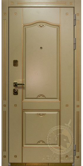 Дверь «Альба»