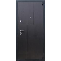 Дверь входная «Бастион»