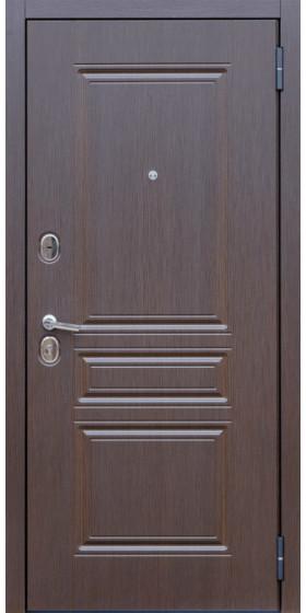 Дверь входная «Экстра»