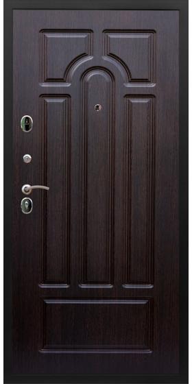 Дверь входная «Эврика»