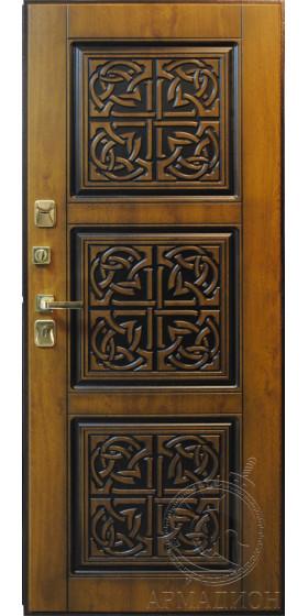Дверь «Кельт»