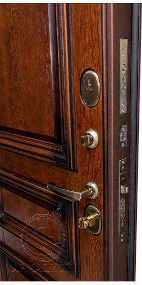 Дверь «Корсо»