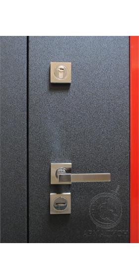 Дверь «Манхеттен»