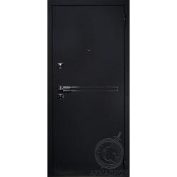 Дверь входная «Паоло»