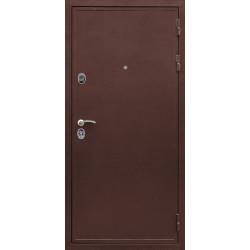 Дверь входная «Престиж»