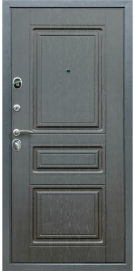 Дверь входная «Роял вуд»