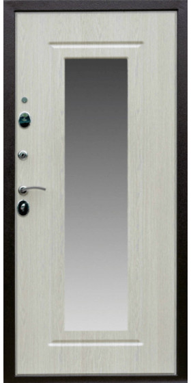 Дверь входная «Триумф»