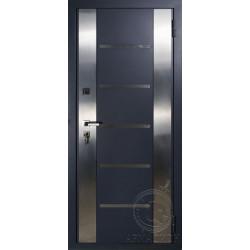 Дверь входная «Вельс»