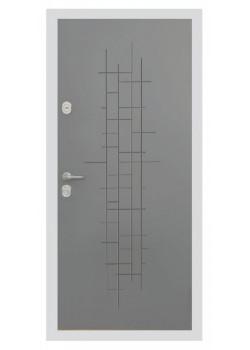 ФЛ-289