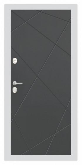 ФЛ-291