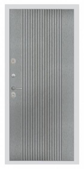 ФЛ-295