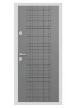 ФЛ-296