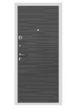 ФЛ-501