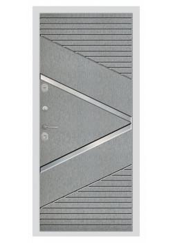 ФЛН-291