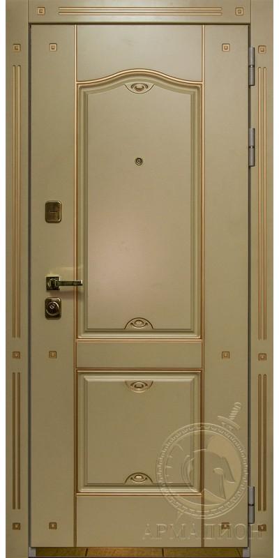 входные двери оптом